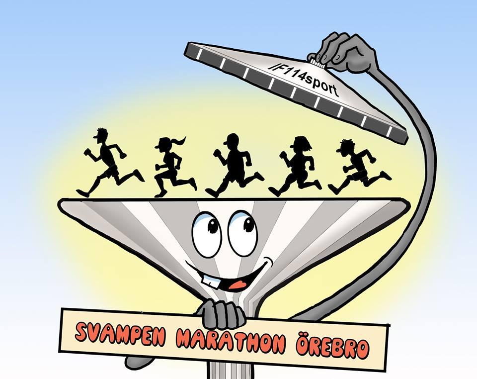 Svampen_Marathon_vignett.jpg