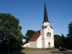 Rakkestad kirke Foto Ragnar Kristiansen_250x188.jpg