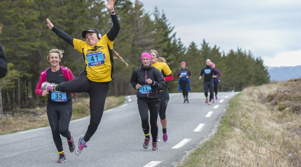 20150502torgattenmaraton-34-1038x576.jpg