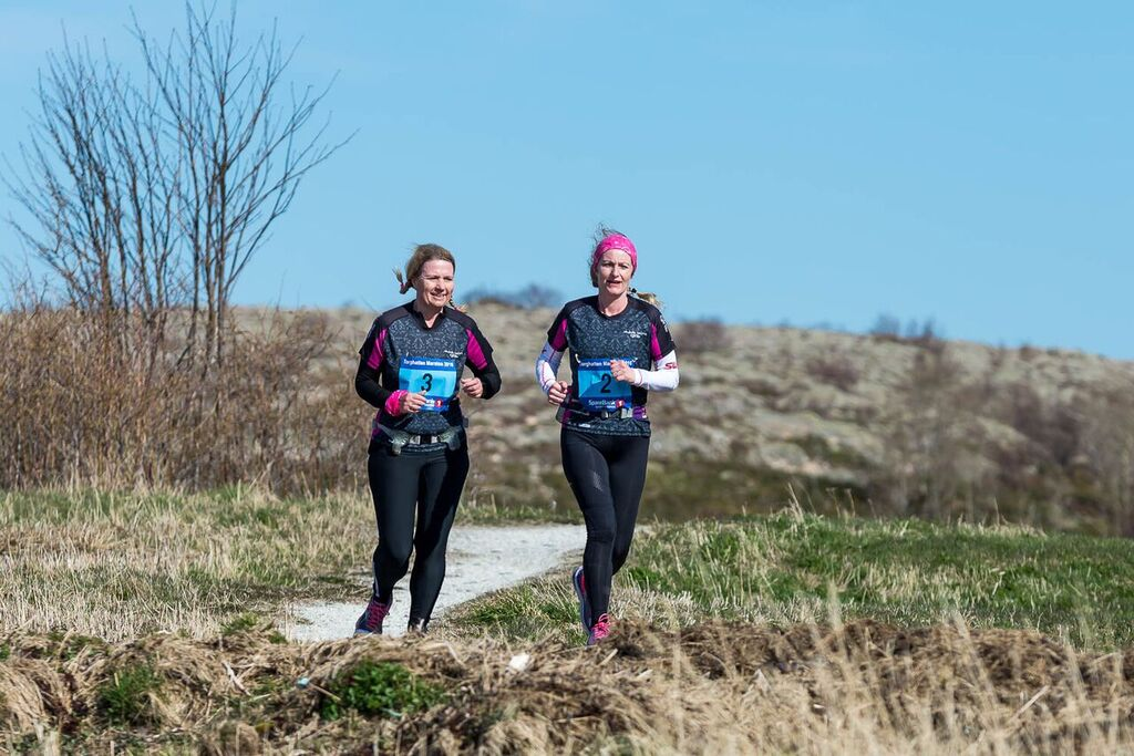 Lørenskogkvinner-maraton.jpg