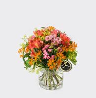 160209_blomster_bukett_buketter[1]