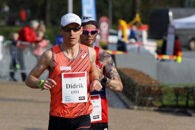 IMG_7248_Didrik_Bjørn_Tore (640x428).jpg