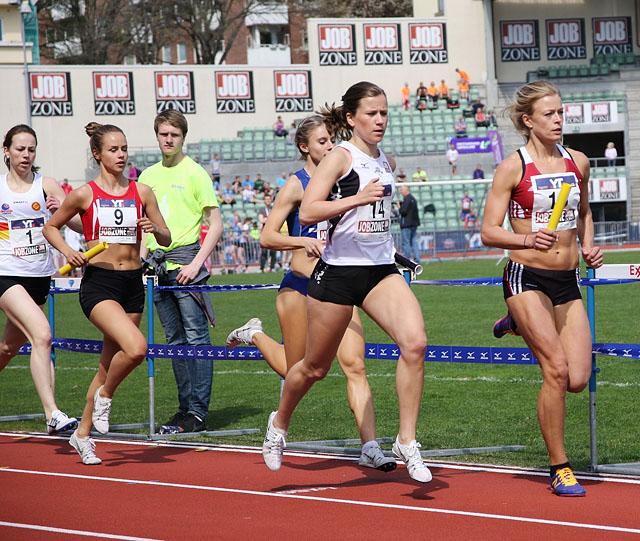 Kvinner_elite_start_etappe1_4S7A0688.jpg