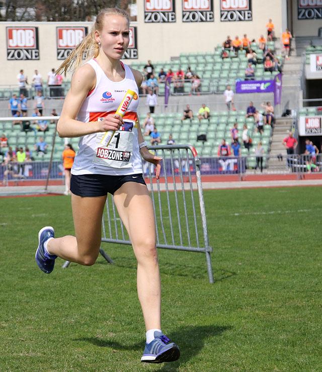 Kvinner_elite_Ingrid_Folvik_etappe2_4S7A0741.jpg