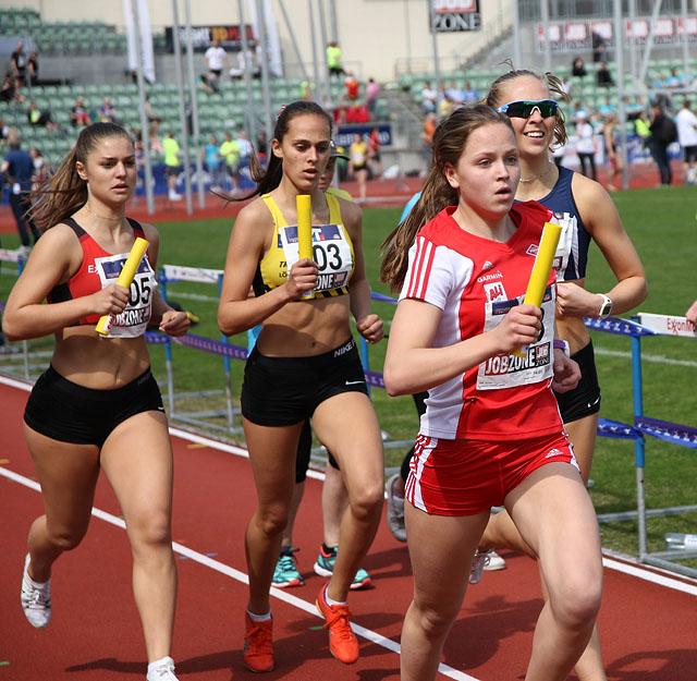 Kvinner_junior_etappe1_4S7A0808.jpg