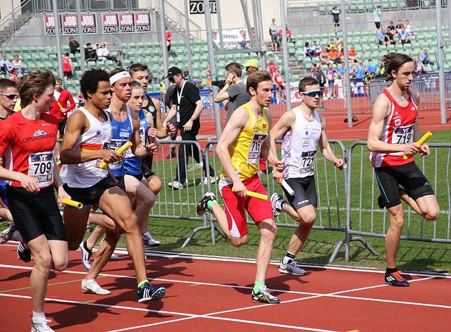 Menn_elite_start_etappe1_4S7A0970.jpg