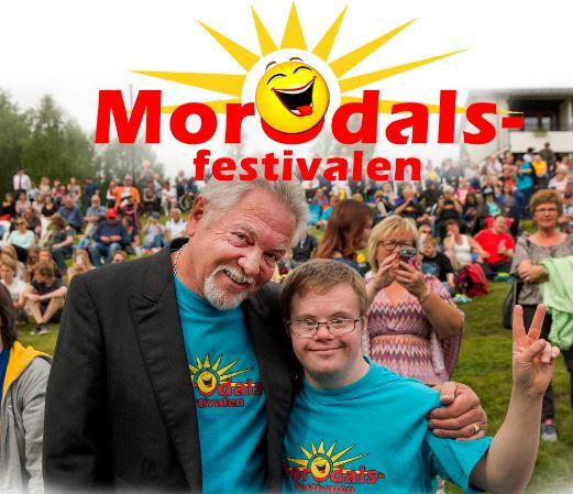 Bilde Morodalsfestivalen.JPG