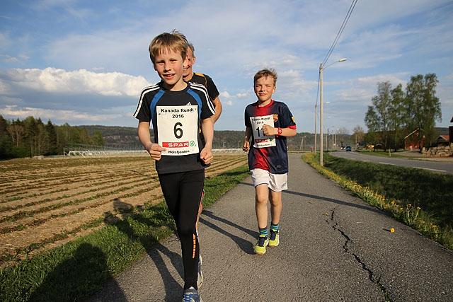 6km_Christian_Ulleberg_og_Emil_Vangen_IMG_6476.jpg