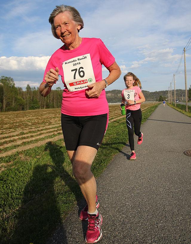 12km_Bjoerg_Martinsen_OEverskauen_IMG_6465.jpg