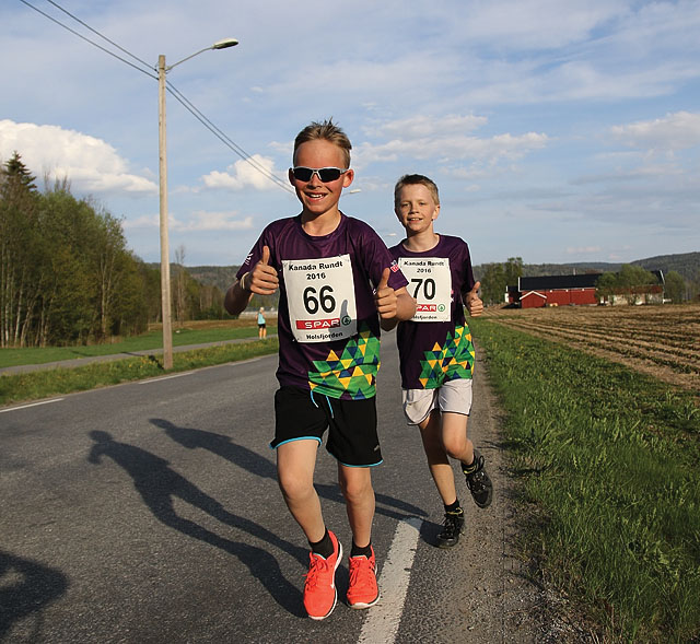 12km_Hans_Sylling_Emil_Andre_Embretsen_IMG_6449.jpg