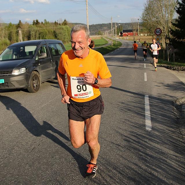 12km_Mads_Danielsen_IMG_6361.jpg