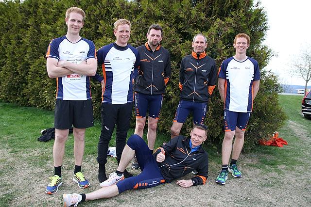 Team_OEverskauen_IMG_6651.jpg