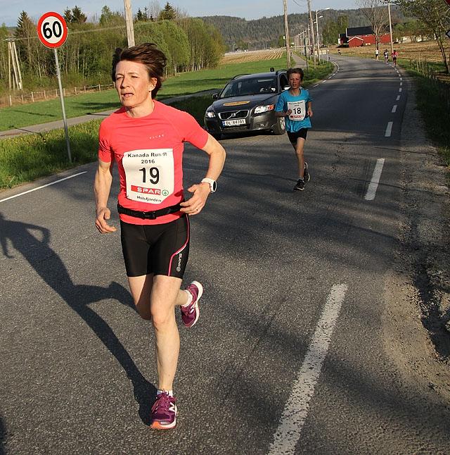 6km_Gunilla_Melaaen_IMG_6409.jpg