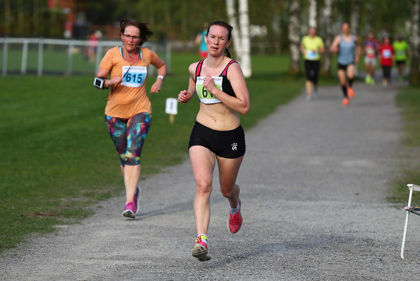 ABIK-Lillestrom-Vinner-kvinner-lang.jpg