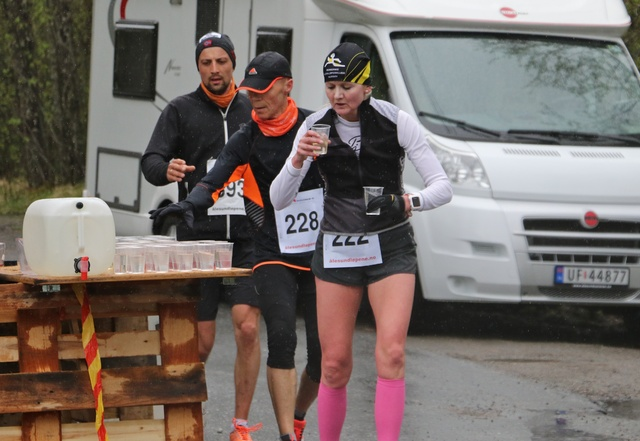 Maraton_drikke