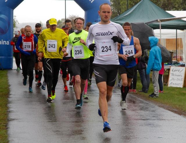 Maraton_start1