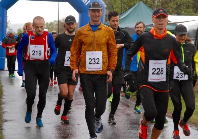 Maraton_start2