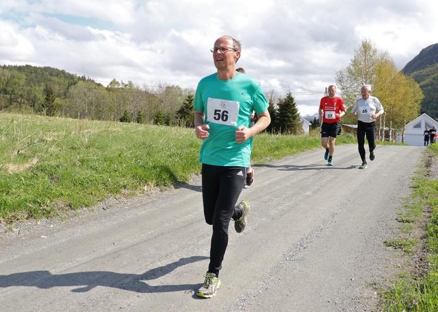 10_Sverrir Olafson.jpg