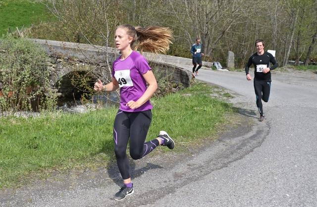 20_Kristine Guldbrandsen.jpg