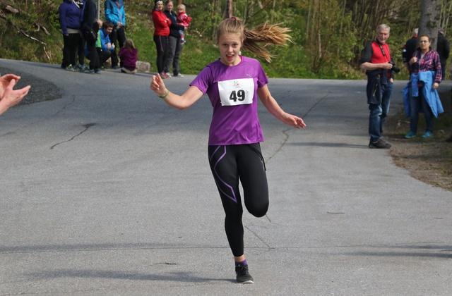 35_Kristine Guldbrandsen.jpg