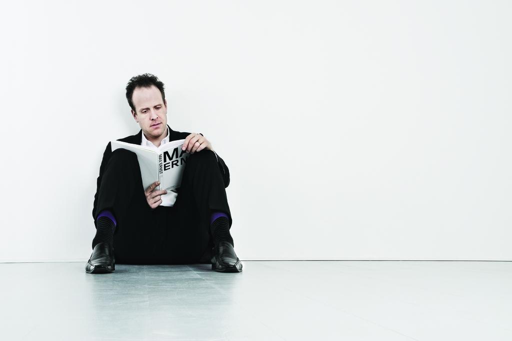 Magnus Lindkvist 01.jpg