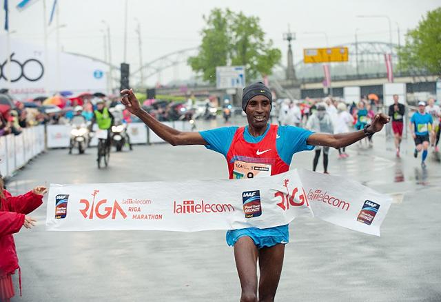 Maalgang_vinner_maraton_rekord.jpg