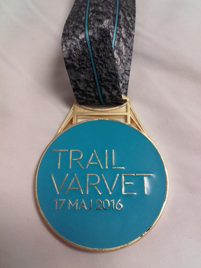 Medaljens_framside.jpg
