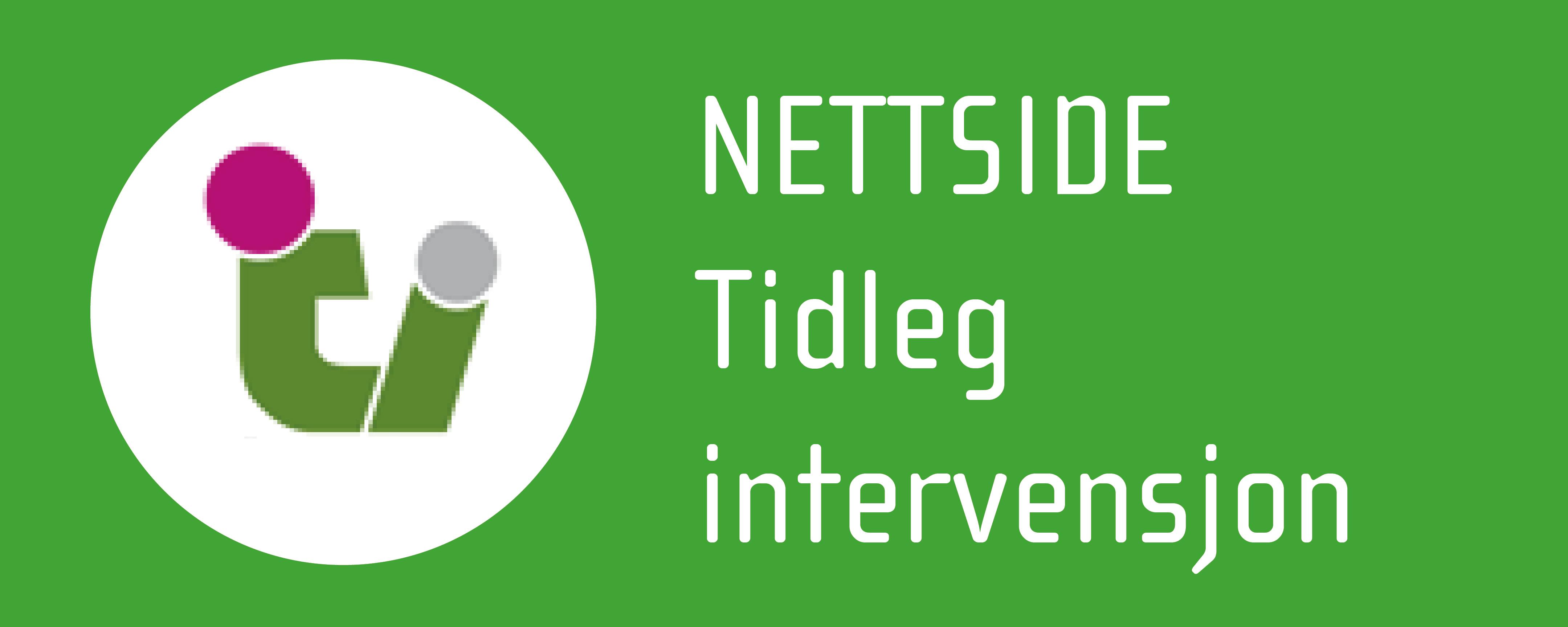 Sidebar_Tidleg intervensjon_knapp.jpg