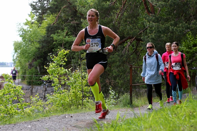 ECO2016-1570-Ingeborg-Kristine-Lind_Vinner-30km (640x424).jpg