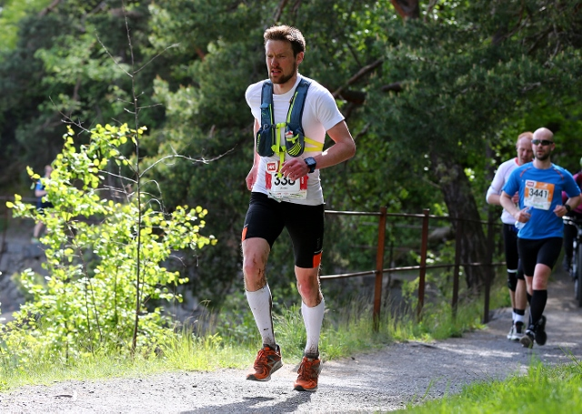 ECO2016-338-Anders-Myrland_Nummer3-80km (640x455).jpg
