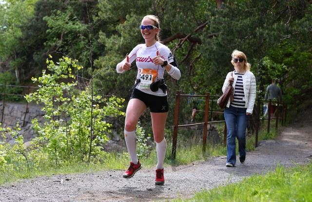 ECO2016-3491-Hanna-Aarnes-Nisja_Nummer2-30km (640x416).jpg