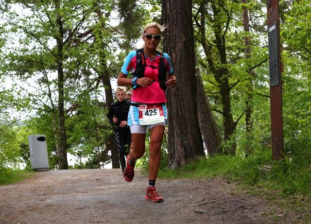 ECO2016-425-Simona-Morbelli_Nummer3-80km (640x461).jpg