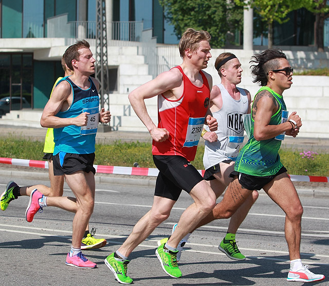 Lasse_Blom_i_roedt_pacemakers_A20G2351.jpg