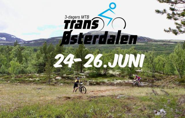 Transosterdalen-forside.jpg