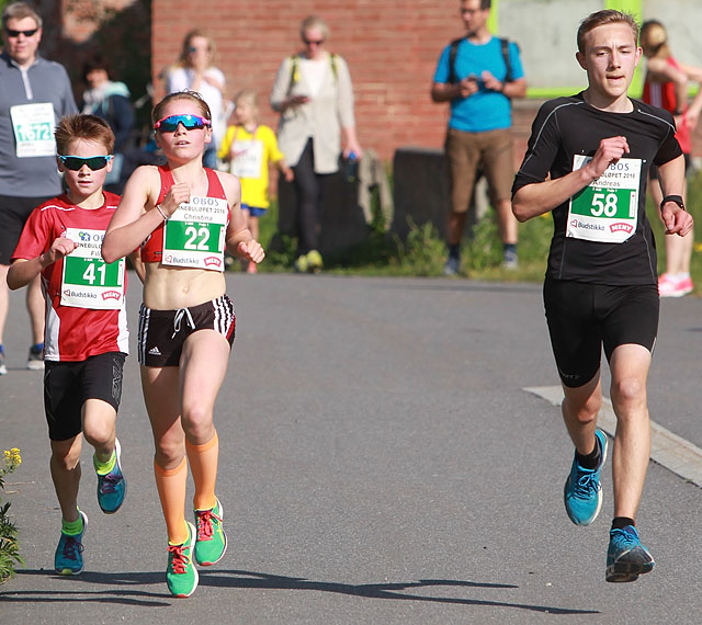 3km_Christina_og_Philip_Osnes-Ringen_og_Andreas_Gjessing_A20G3569.jpg