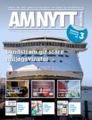 AMNYTT-forside2016-3