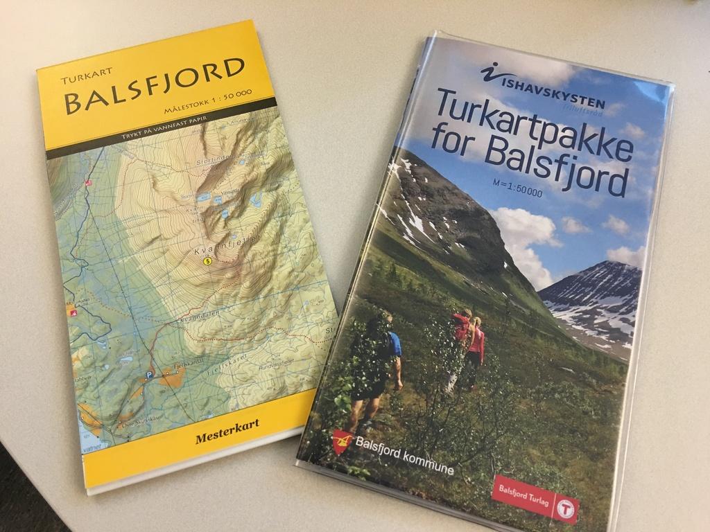 Turkartpakke Balsfjord_Ishavskysten friluftsråd_1024x768.jpg