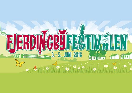 Fjerdingbyfestivalen 2016 header til nettsiden