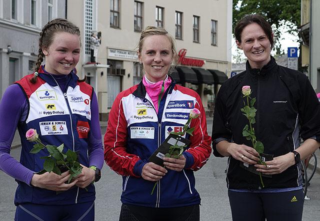 10km-kvinner_DSC4941.jpg