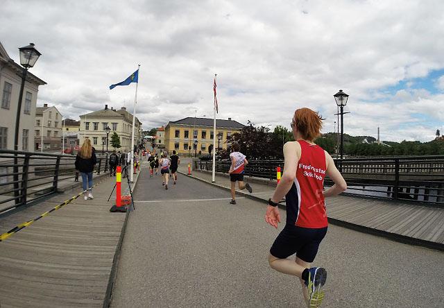 10km-simen-hermansen_GOPR1665.jpg