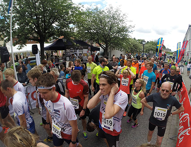 10km-start_GOPR1661.jpg