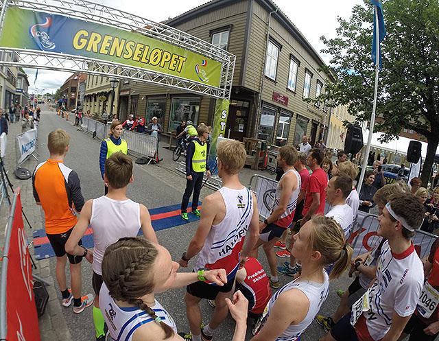 10km-start_GOPR1662.jpg