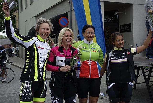 90km-kvinner_DSC4917.jpg