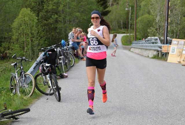 39_Astrid Bjordal.jpg