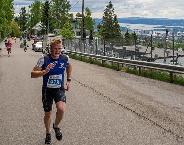 Thele_med_utsikt_over_Oslofjorden_Foto_LEN_20160528-P5280740.jpg
