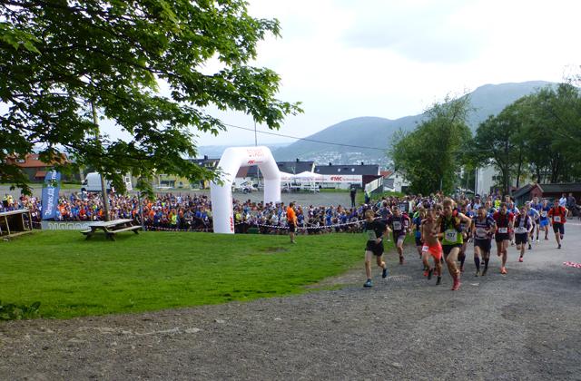 Fjellmaraton starten foto janne jensen 640.jpg