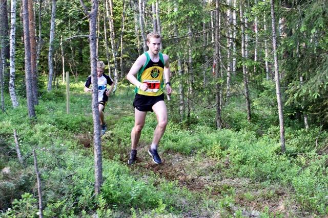 IMG_0512_Eirik_Rustad_12km (640x427).jpg