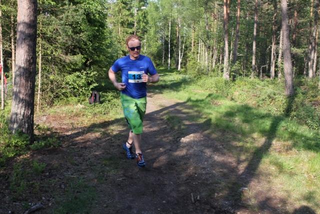 IMG_0525_Lasse_Iversen_8km (640x427).jpg