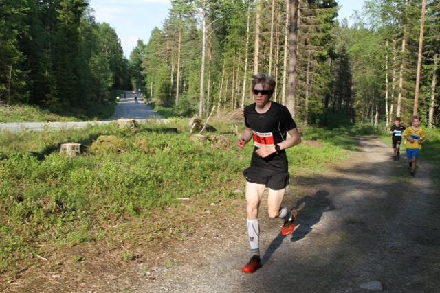 IMG_0567_Kristian_E_Skogvold_12km (640x427).jpg
