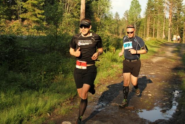 IMG_0602_øystein_Eriksen_12km (640x427).jpg